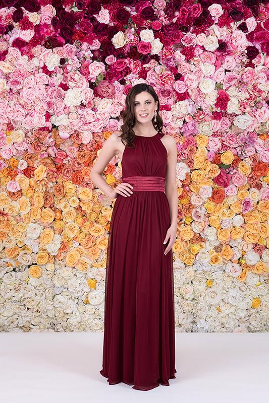 1552_Wine_Allure_Brides_Maids_Dress