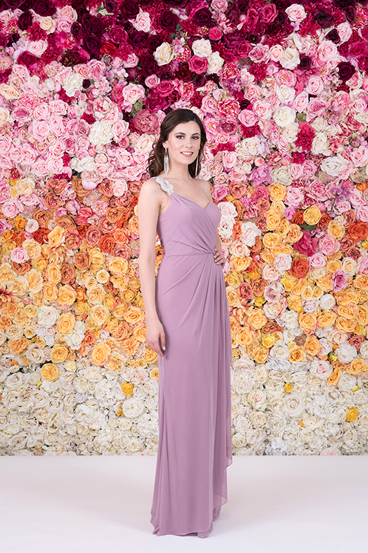1553_Mauve_Allure_Brides_Maids_Dress