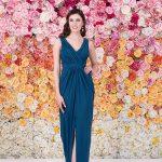 Eliza_Teal_Allure_Brides_Maids_Dress