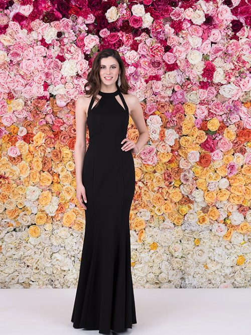 Allison_Black_Allure_Brides_Maids_Dress