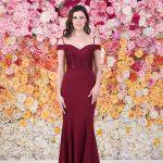 Alana_Maroon_Allure_Brides_Maids_Dress