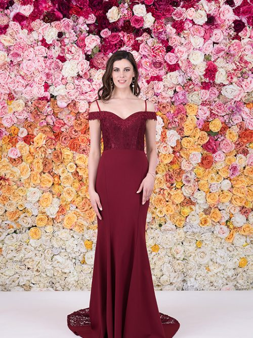 Alana_Maroon_Allure_Brides_Maids_Dress