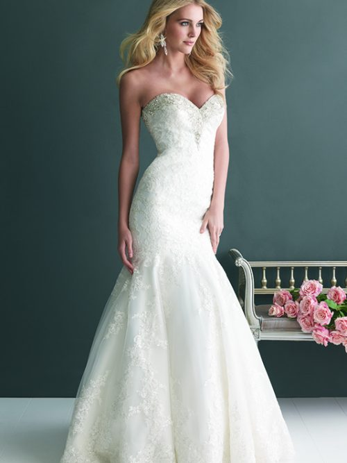 2667_Allure_Romace_Bridal_Gown