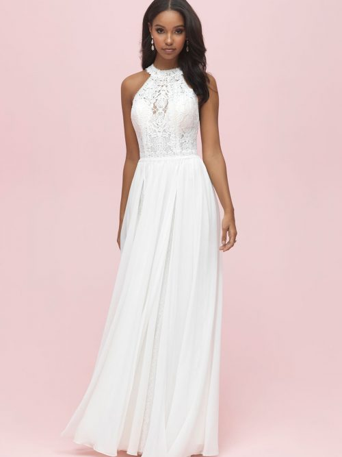 3205 Allure Romance Bridal Gown