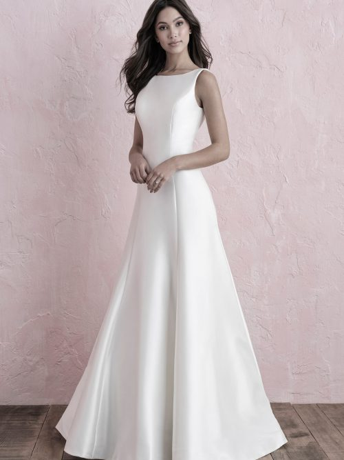 3256 Allure Romance Bridal Gown