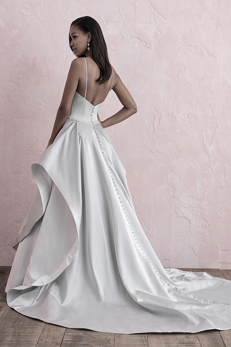 Allure 3274 wedding dress