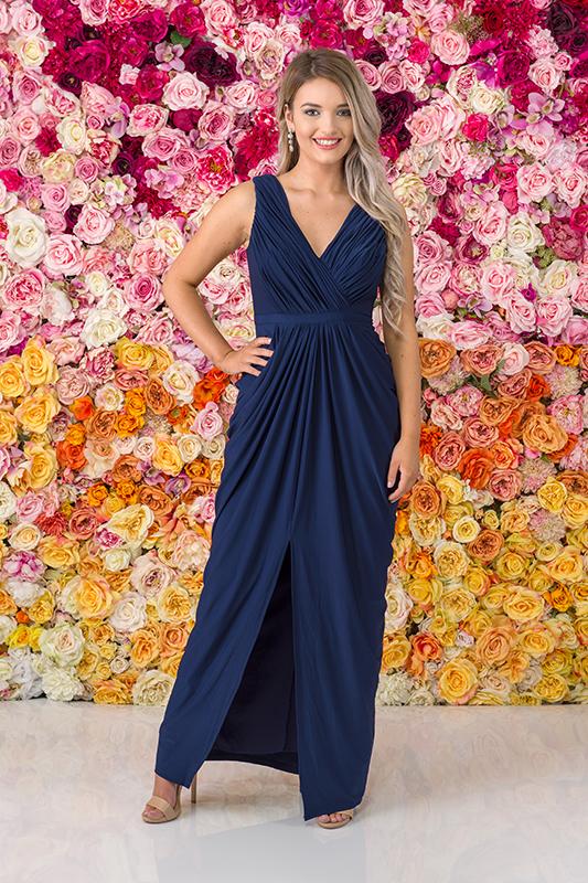 Ava_Navy_Ferrari_Bridesmaid_Dress