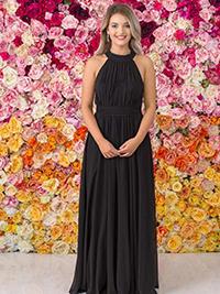 BOM Exclusive Bridesmaids Emma