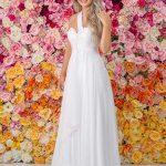 Allure Debutante Gown G250