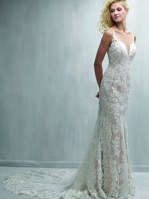 MJ271_Madison_James_Bridal_Gown