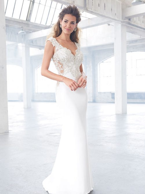 MJ307_Madison_James_Bridal_Gown