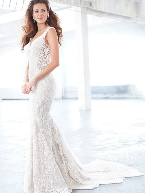 MJ310_Madison_James_Bridal_Gown