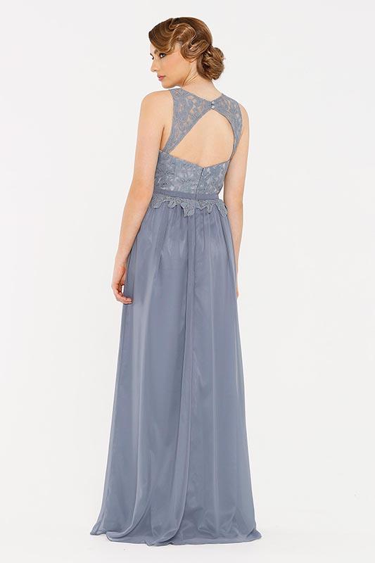 TO41 Sophia Bridesmaids dress