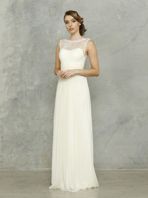 Tania Olsen PO34 Bridesmaid Dress