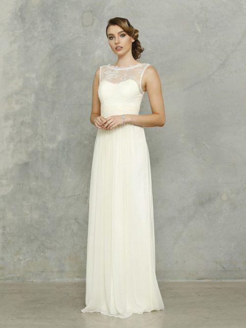Tania Olsen PO34 Bridesmaid Dress